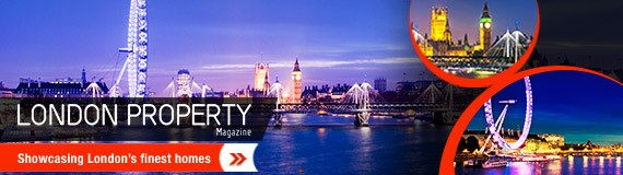 london property banner 1