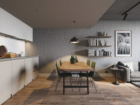 1-Bed-Apartment-Kitchen