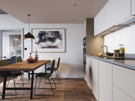 2-Bed-Apartment-Kitchen