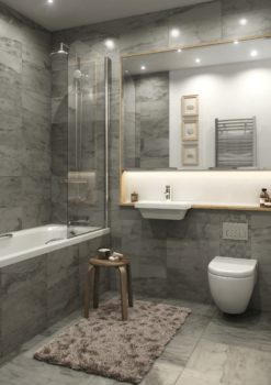 Copy of Bathroom_I (2)