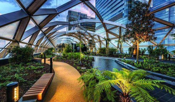 Crossrail-Place-Roof-Garden