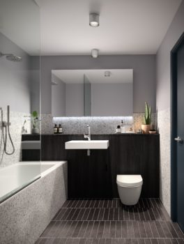 18465_EXCELSIOR_CGI_V08_BATHROM-min