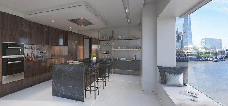 CGI 3Bed_Kitchen01