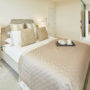 D605_HENDON_WATERSIDE_PLOT_358_FLAT_142_BEDROOM_01_039