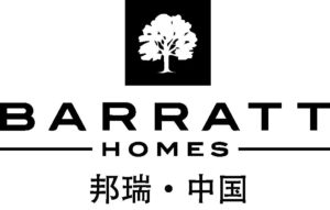 Barratt Development 邦瑞