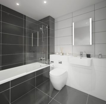 UK_Manchester_Crossbank_CGI_bathroom_01