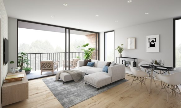UK_Manchester_Crossbank_CGI_interior_01