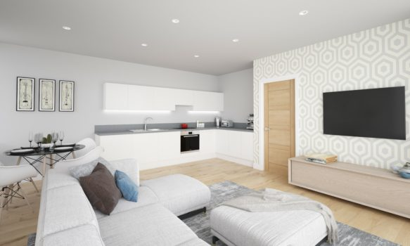 UK_Manchester_Crossbank_CGI_interior_02