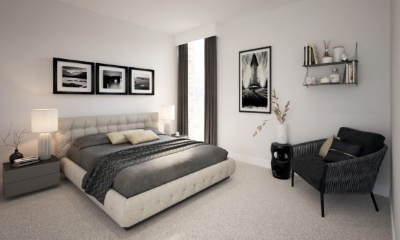 UK_Manchester_Crossbank_CGI_interior_03