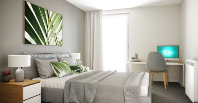 1-bedroom-condo-for-sale-in-park-central-liverpool-england