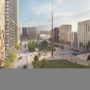 Liverpool_Waters_View_06_(Central_Park_South)_Issue_05 (1)