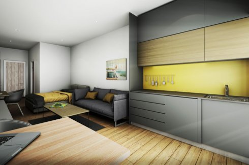 apartment-for-sale-in-the-fabric-village-liverpool-england
