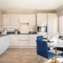 _BH_MillbrookPark_London_ConceptApartment_1Bed